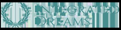 Integrated Dreams Logo