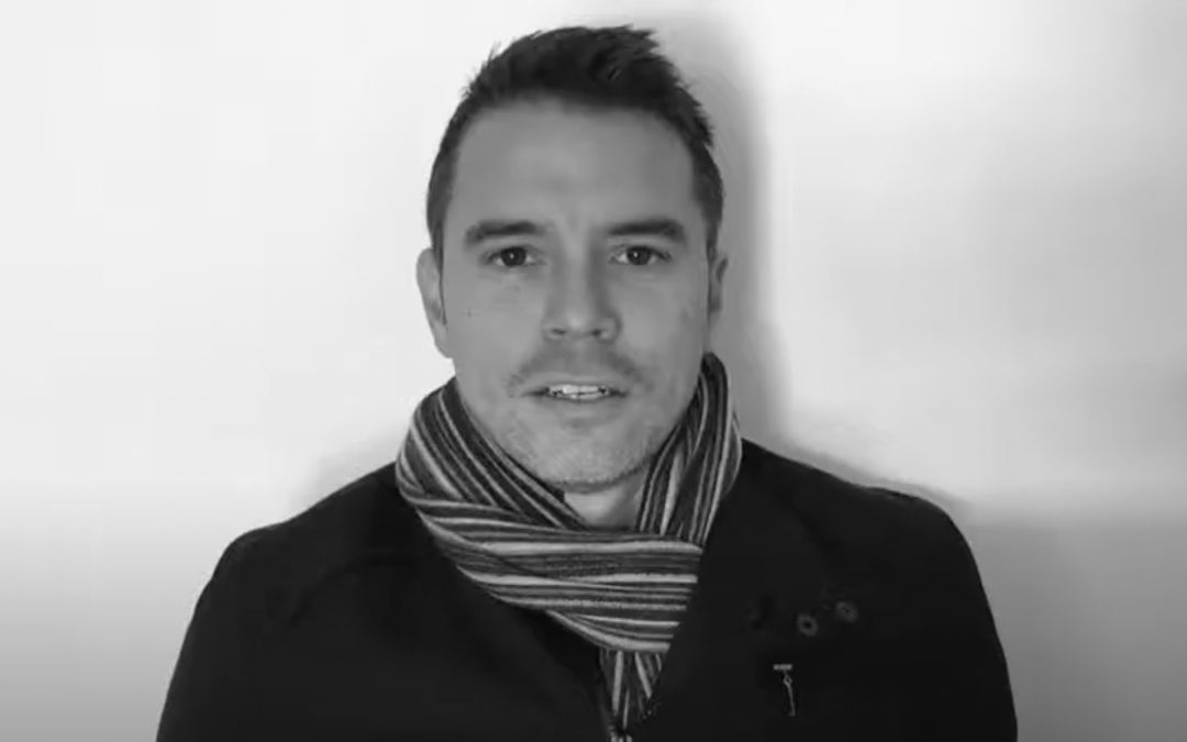 Message from Javier Saviola