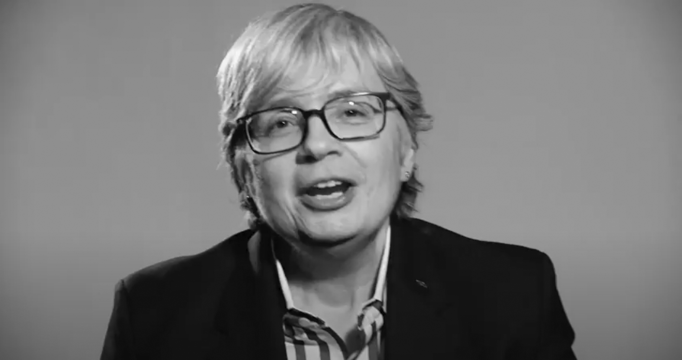 Joyce Cook FIFA's Chief Education and Social Responsibility Officer